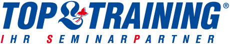 Top Training logo